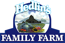 Hedlin Farms